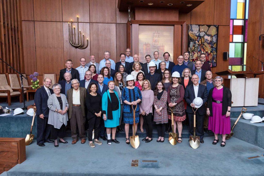 church group photographer